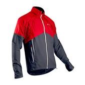Sugoi Versa Jacket - Men's