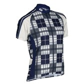 Sugoi Women's Highland Cycling Jersey