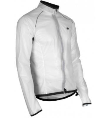 Sugoi Women's Hydrolite Jacket
