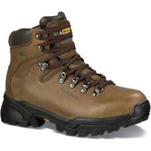 Summit GTX Boot (Men's)