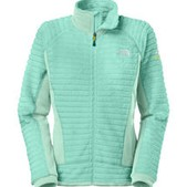 Summit Series Women's Radium Hi-Loft Jacket