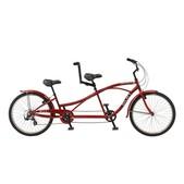 Sun Biscayne Tandem 7 Bike For 2