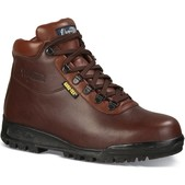 Sundowner Classic GTX  (Men's)