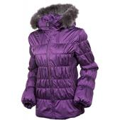 Sunice Womens Mirabella Insulated Jacket