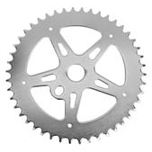 Sunlite - 1pc. Chainring 46T 3/32
