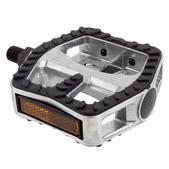Sunlite - Cruiser Pedals 1/2