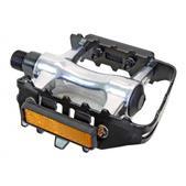 Sunlite - Low Profile ATB  Pedals 9/16
