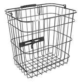Sunlite - Pannier Side Basket