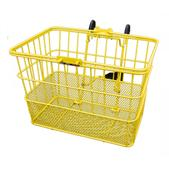 Sunlite - Standard Mesh Bottom Lift-Off Yellow