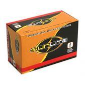 Sunlite - Standard Presta Valve Tube 26x1.5-1.95 PV48/SMTH/RC