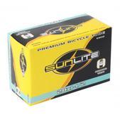 Sunlite - Standard Schrader Valve Tube 28x1-1/2