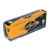 Sunlite - Thorn Resistant Presta Valve Tube 700x35-40 PV32/THRD/RC (27x1-3/8)