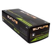Sunlite - Thorn Resistant Schrader Valve  27x1-1/4 Tubes