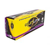 Sunlite - Thorn Resistant Schrader Valve Tube 16x2.125