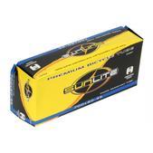 Sunlite - Thorn Resistant Schrader Valve Tube 700x40-45