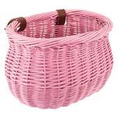 Sunlite - Willow Bushel Strap-On Pink