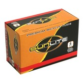 Sunlite 26x1.75/1.95 Presta Valve Bicycle Tube