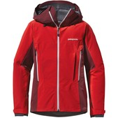 Super Alpine Jacket (Women's)