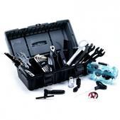 Super B Deluxe Tool Kit