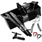Super B Essential Tool Kit