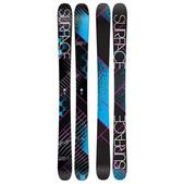 Surface My Life Skis
