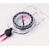 Suunto - Partner 2 A10 Compass Suunto