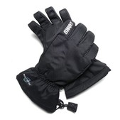Swany Men's Eco Gaunt Ski Gloves