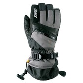 Swany Men's X-Change Gloves (SX-70)