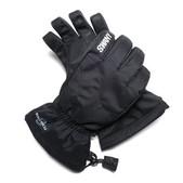 Swany Women's Eco Gaunt Gloves (EC-1W)