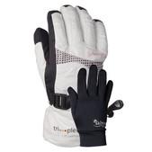 Swany Women's X-uberant Skintex Preformance Gloves