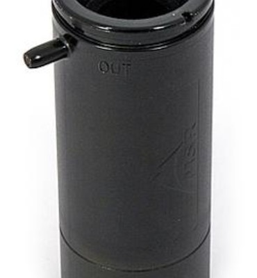 Sweetwater Replacement Cartridge