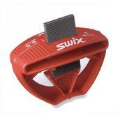 Swix 2 X 2 Edger Tool