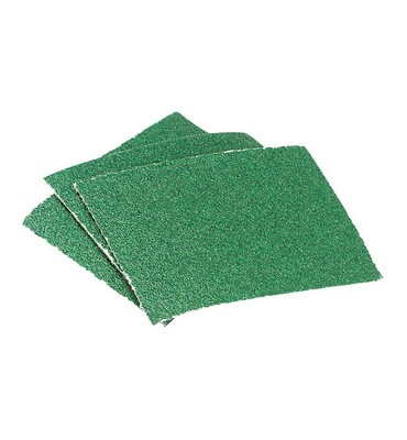 Swix Sanding Paper - 3 Piece