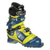 T2 ECO Telemark Ski Boot