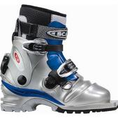 T3 Touring Boot - Women's