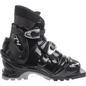 T4 Telemark Ski Boot