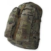 Tacprogear Spec-Ops Assault Pack Large Multicam B-SAP3-MC