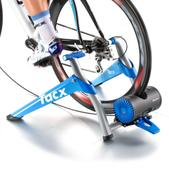Tacx Booster Booster