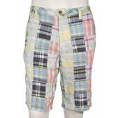 Tailor Vintage Palm Beach Walking Short
