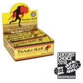 Tanka Buffalo Bar - Spicy Pepper Blend