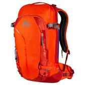 Targhee 32 Backpack