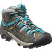Targhee II Mid Hiking Shoe (Women's)