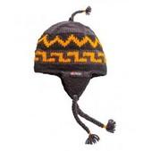 Tashi Hat