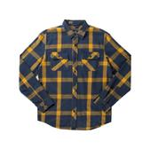 Tavik Vincent Flannel Shirt - Long-Sleeve - Men's