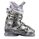 Technica Viva Phoenix 10 Max Ski Boot - Womens 2012
