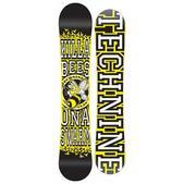 Technine Mascot Snowboard Killa Bee 151