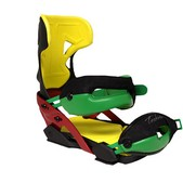Technine TN-12 Snowboard Bindings 2013/2014