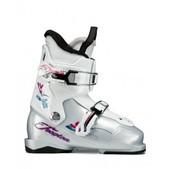 Tecnica - JT 2 Kids Alpine Boot
