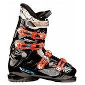 Tecnica Agent 80 Ski Boots Black