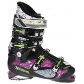 Tecnica Agent 90 Ski Boots T Purple/Black